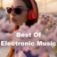 Best of Electronic Music