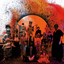 Goat - Requiem album artwork