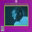 Eddie Jefferson - Body and Soul album artwork
