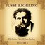The Golden Voice Of Jussi Bjorling (Volume 1)