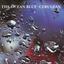 The Ocean Blue - Cerulean album artwork