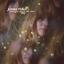 Jessica Risker - I See You Among the Stars album artwork