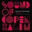 Sound Of Copenhagen Volume 4