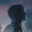 Аватар для MADLiTUDE