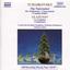 TCHAIKOVSKY: The Nutcracker / GLAZUNOV: Les Sylphides - mp3 альбом слушать или скачать