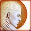 Аватар для Veltochka