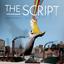 The Script - Album Sampler - mp3 альбом слушать или скачать