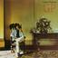 Gram Parsons - GP album artwork