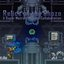 Super Metroid: Relics of the Chozo