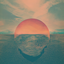 Tycho - Dive album artwork