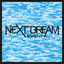 Avatar for NextDreamEvent