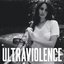 Ultraviolence (Limited Deluxe Edition)