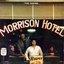 Morrison Hotel (1970)