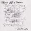 Dadamah - This Is Not a Dream album artwork