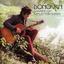 Donovan - Summer Day Reflection Songs album artwork