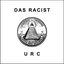 URC: Unreleased, Remixes, Collaborations