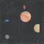 Steve Hauschildt - Nonlin album artwork
