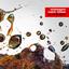 14 Nedel Tishini - mp3 альбом слушать или скачать