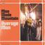 Man Made Mountain - Average Man album artwork
