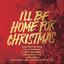 I'll Be Home - mp3 альбом слушать или скачать