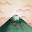 Gruff Rhys - Seeking New Gods album artwork
