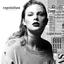 Reputation - mp3 альбом слушать или скачать