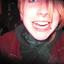 Аватар для skramm