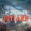 Chris Spedding - Joyland album artwork