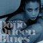 Dope Queen Blues - Single