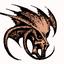 Аватар для Uhyre