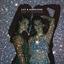 Lily & Madeleine - Keep It Together album artwork