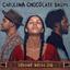 Carolina Chocolate Drops - Genuine Negro Jig album artwork