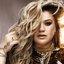 Musica de Kelly Clarkson