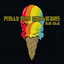 Pretty Girls Make Graves - Élan Vital album artwork