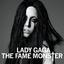 The Fame Monster (Explicit Version) - mp3 альбом слушать или скачать