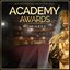 Soundtracks from the 2014 Academy Awards Nominees