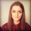 Аватар для Anna_Belyaeva