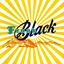 Frank Black - Frank Black album artwork