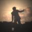 Avatar for sky_castles