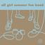 All Girl Summer Fun Band - 2 album artwork