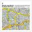 Saint Etienne - Words and Music By Saint Etienne album artwork