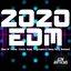 EDM BEST 2020
