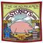The Dead Milkmen - Stoney