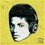 MJ : Revision History