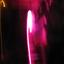 Аватар для ArNENT
