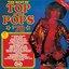 Best Of Top Of The Pops 78