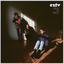 EZTV - High in Place album artwork