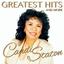 Candi Staton - Greatest Hits & More