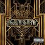 The Great Gatsby (Deluxe Edition)