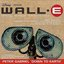 "Down to Earth (From ""WALL•E"") - Single"